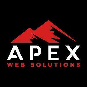 Apex-Logo-A3